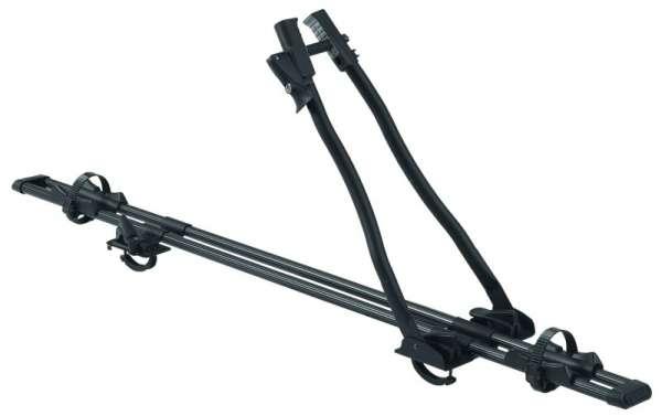 Fahrrad-Träger für ein Rad bis zu Rahmenstärke Ø 70mm Nissan Juke F15