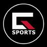 AHG-Sports Zubehör