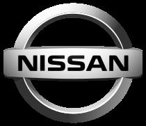Nissan Original Zubehör