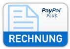 rechnung-paypal